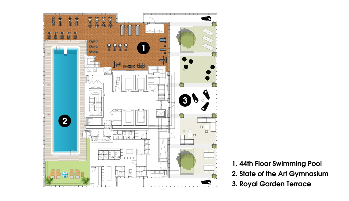 crown street victoria residence m15 4ax sglp94047564
