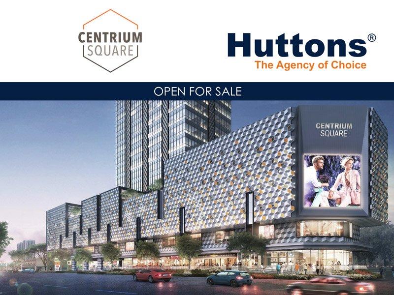 centrium square 218108 sglp97836988